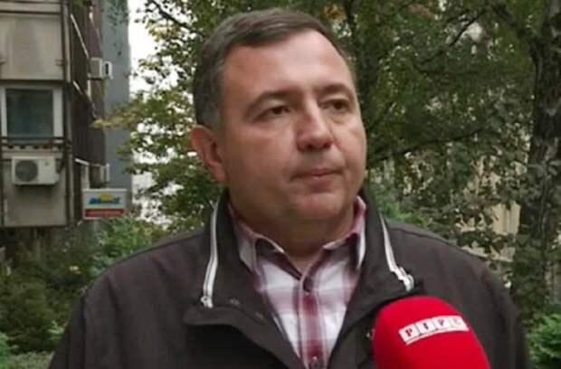 Европа переживает атаки исламистов, которые терроризировали сербов более 20 лет назад – политолог