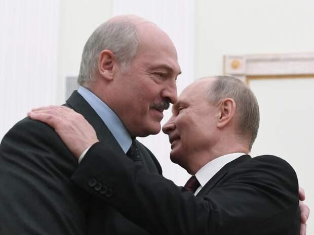 Белоруссия-2020 и Россия-2024