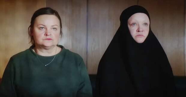 Россию на фестивале в Венеции представит фильм про «Норд-Ост»