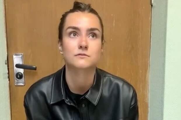 Адвокат россиянки Сапеги вновь не смог посетить её в СИЗО КГБ Белоруссии