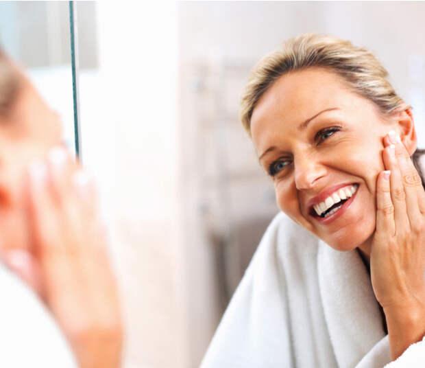 Картинки по запросу medical dermatology