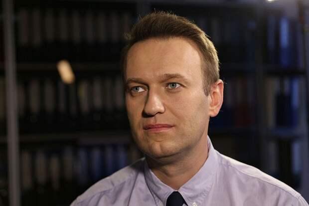 Руководители NED подтвердили связи с командой Навального