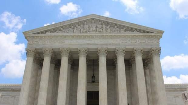 Верховный суд США может ужесточить запреты абортов