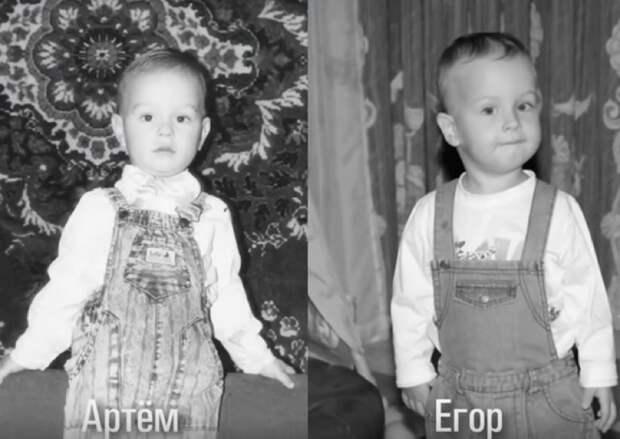 Россиянка использовала сперму мертвого сына, чтобы зачать внука