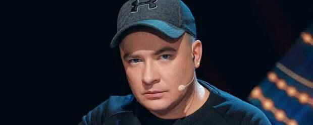 Продюсер Андрея Данилко рассказал о его болезни