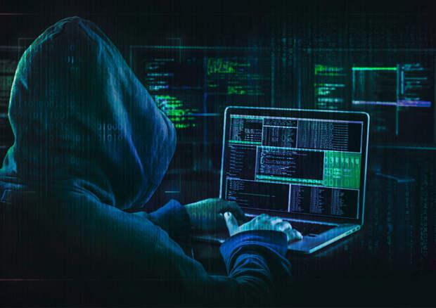 Следователи закончили расследовали кражу секретной информации