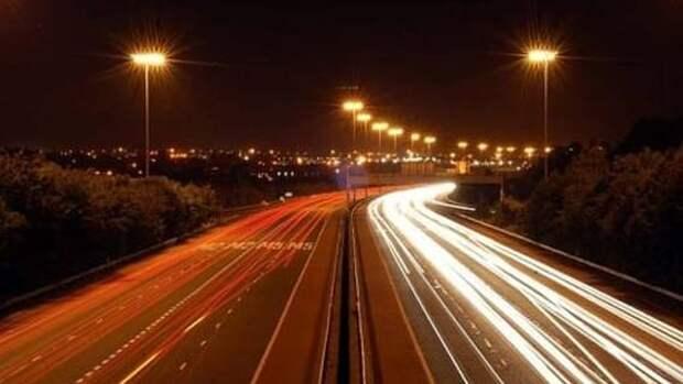 Японский конгломерат, финансируемый Hitachi, приобрел британскую сеть зарядных станций для электромобилей