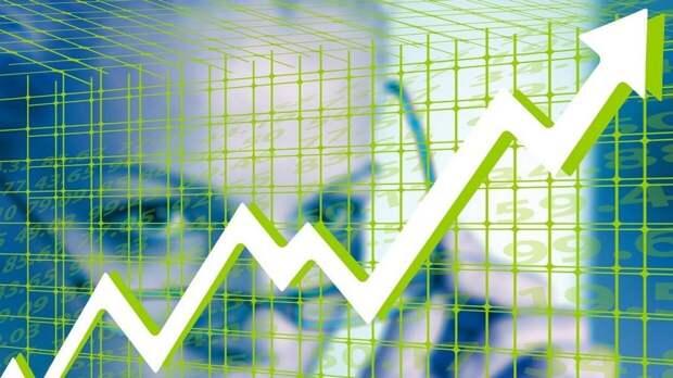 Цена акций «Русала» достигла исторического рекорда