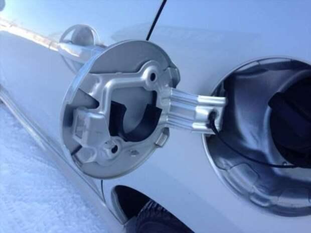 Мелочи в автомобилях, которые приносят пользу водителям