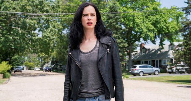 Двадцатка сильных и независимых: Самые яркие героини кино и сериалов