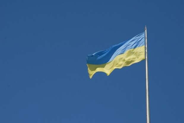 Киевский суд заочно осудил депутата Госдумы на 14 лет