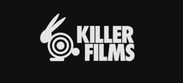 "Логотип студии ""Киллер филмз"""