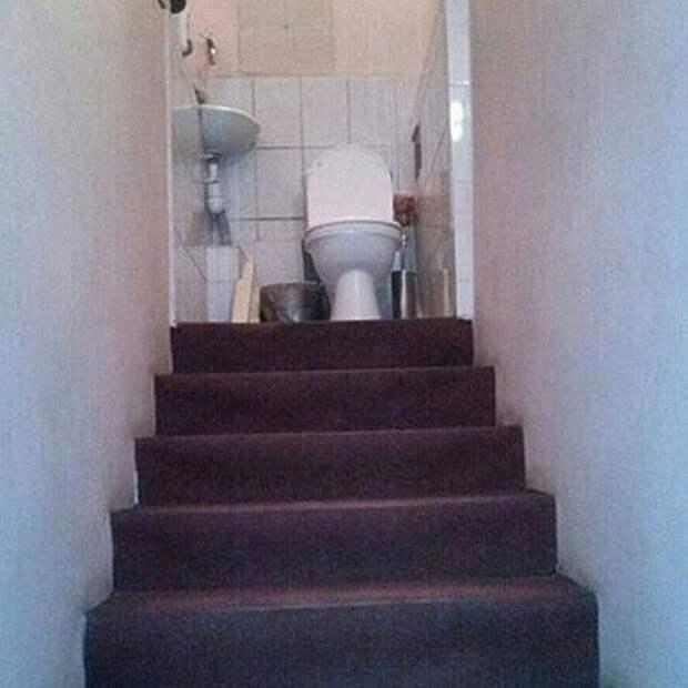 """Слова на букву """"Т"""": трон, туалет как получилось, мдямс, прикол, рукопоп"""