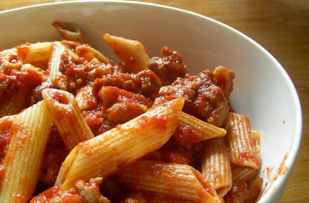 Минутные ужины: вкуснота вместо долгой возьни у плиты