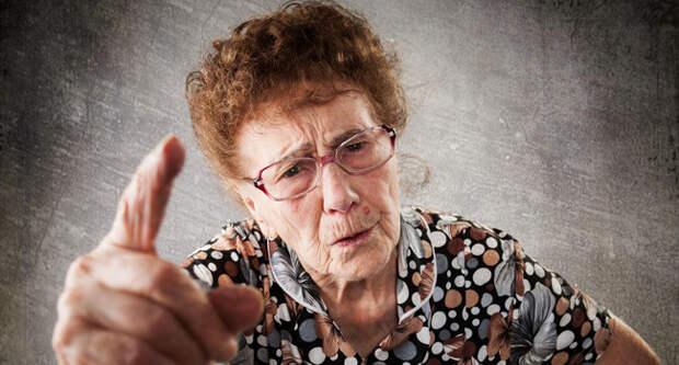 Блог Павла Аксенова. Анекдоты от Пафнутия. Фото TatyanaGl - Depositphotos