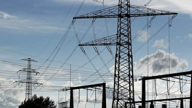 В Техасе массовые перебои с электричеством. Почему штат оказался не готов к жаре?