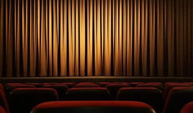 Голубев неразрешил театрам вРостовской области пускать больше зрителей