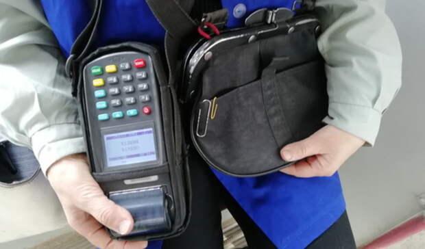 Оренбуржцы смогут экономить на проезде: Сбербанк и Visa запускают совместную акцию