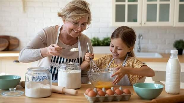 Блины на Масленицу: рецепты - как приготовить быстро и дешево