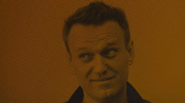 Amnesty International вернула Навальному статус «узника совести»
