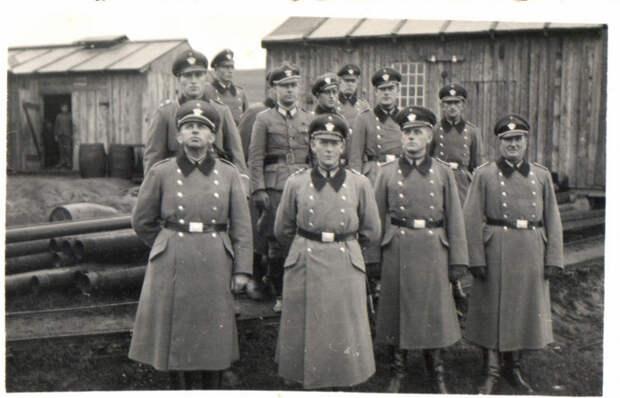polizei-bataillon_321_20090317_1967911496