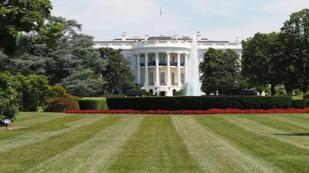 США выделили на помощь мигрантам 2 млрд долларов из фонда для борьбы с COVID-19