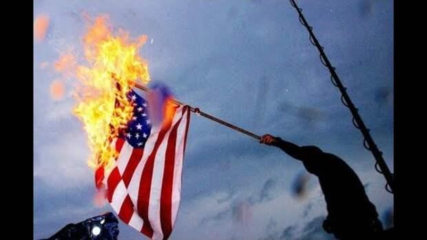 Россия не доверяет США – заявление МИД