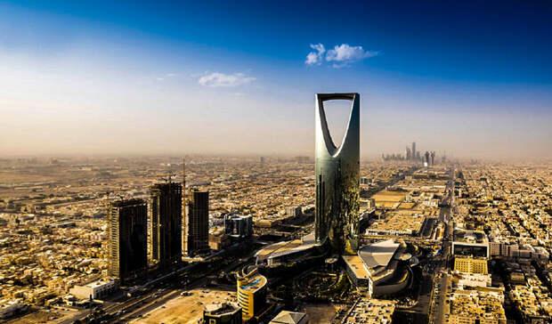 Саудовская Аравия возвращает бюджетный дефицит на докризисный уровень