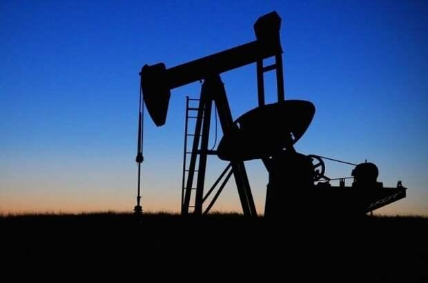 СМИ сообщили об атаке на нефтяные месторождения на севере Ирака