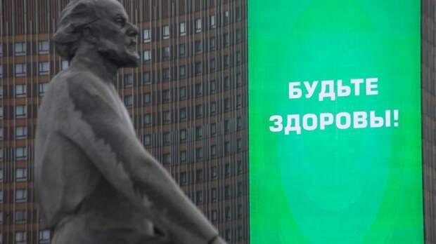 Пока губернаторы исполняют мечту Чубайса, олигархи начали спасать Россию. И себя