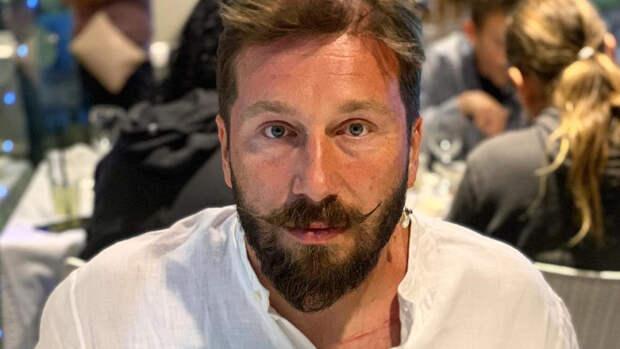 Чичваркин включил «режим тишины» в деле с отравлением Навального