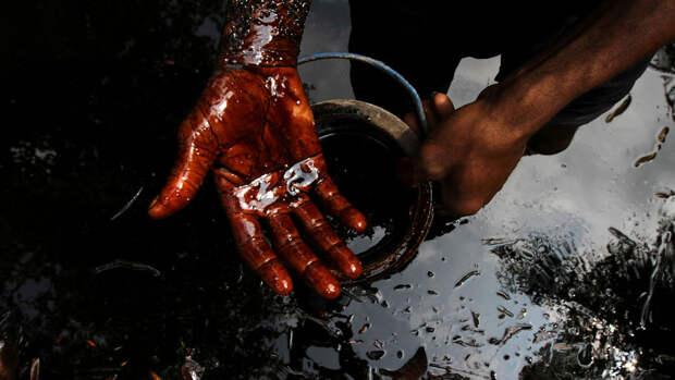 МЭА скорректировало прогноз по росту мирового спроса на нефть в 2021 году