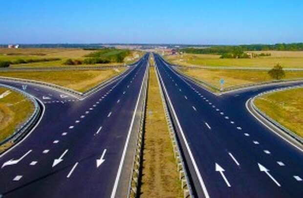 «Золотая дорога» на юге: правительство замахнулось на чудо