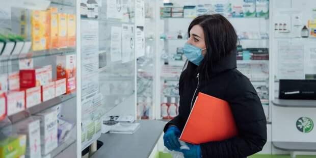 Шесть сетей аптек присоединились к программе «Миллион призов»