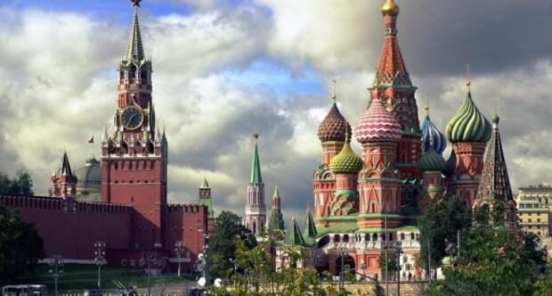 СМИ уверены, что в случае проблем Канада и США будут просить помощи у «русского Ивана»