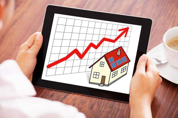 Аналитики предупредили россиян о резком росте ставок по ипотеке