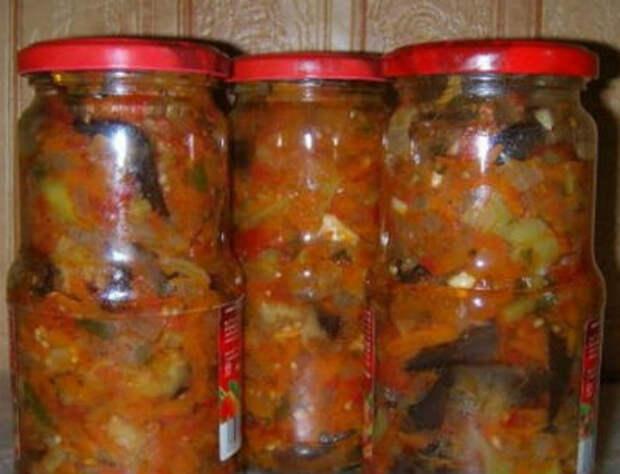 Капуста брокколи на зиму, заморозка, маринование, салаты