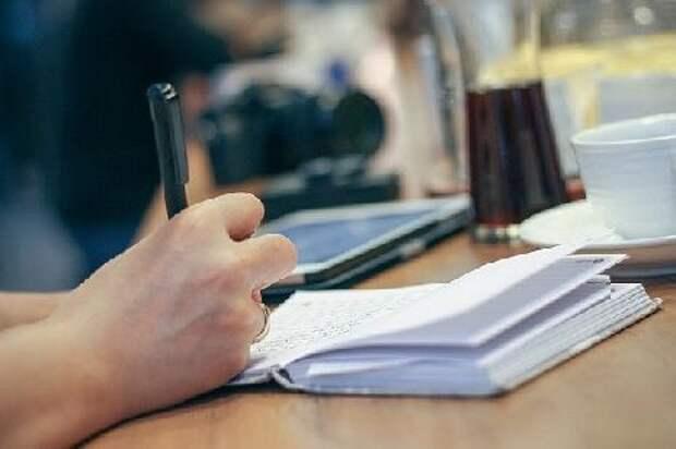 В Совфеде допустили сокращение рабочих часов в России