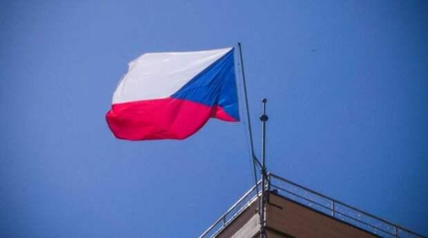 Всплыли новые подробности в деле о подрыве чешского склада