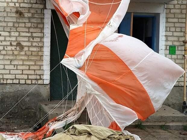 Пилоты рухнувшего в Белоруссии Як-130 не катапультировались, уводя самолет от строений до последнего момента