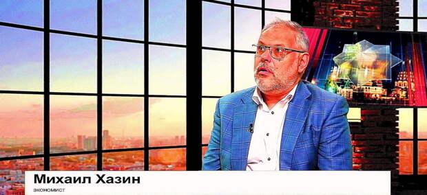 В ближайшее время Зе-режим рухнет – прогноз