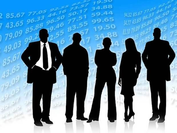 Аналитик ВШУФ: Рынки ждут отчета из США, который может вызвать «волну бегства»
