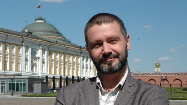 Политолог Рэнкас рассказал об упущенных возможностях Польши
