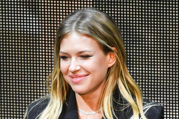 Дакота рассказала, что её заменили на Бузову в «X-Factor. Беларусь»