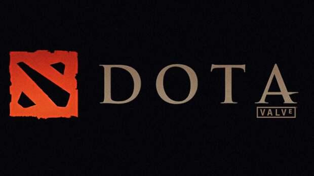 Победитель конкурса короткометражек по Dota 2 от Valve получит $25 тысяч