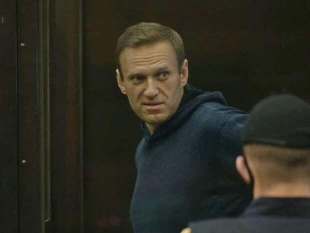 В Евросоюзе раскритиковали признание организаций Навального экстремистскими