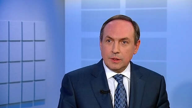 Никонов: Если США поставят оружие на Украину, РФ признает Донбасс