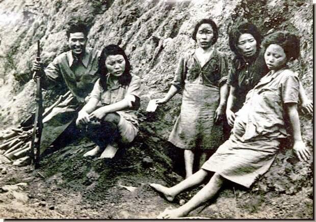 rape-japanese-soldiers-ww2-asian-women-chinese-women-korean-women-003.jpg