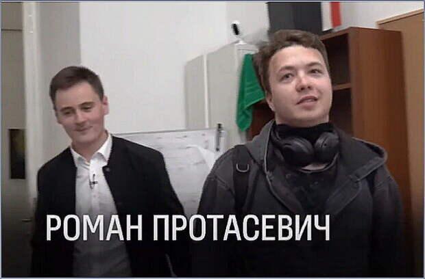 Путиловские рабочие, как авангард революционного движения.