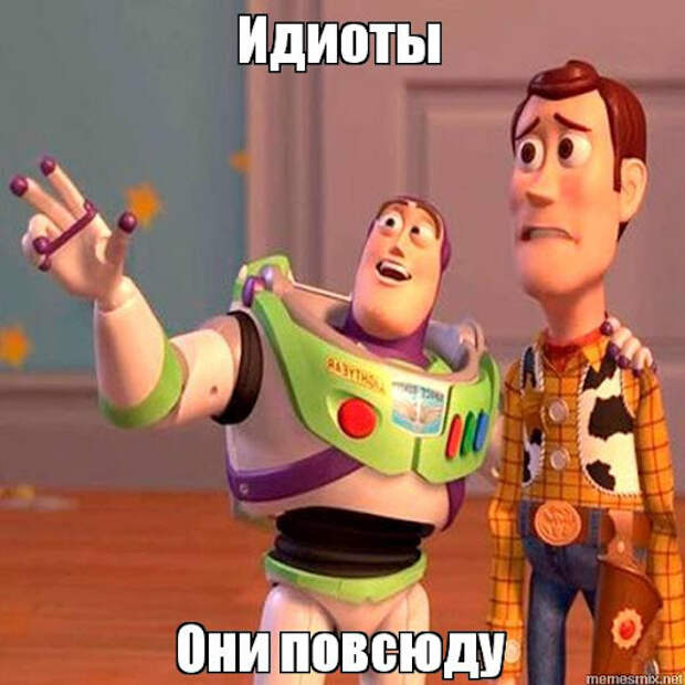 Сатановский: Наполеону же никто диплома императора, а Путину президента не выдавал. И ничего. Всё у людей получилось...